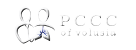 PCCC of Volusia Sleep Study Logo